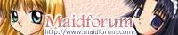 Maidforum